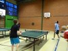 Klubturnier Nachwuchs 2013_18