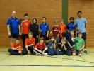 Klubturnier Nachwuchs 2013_19