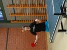 Klubturnier Nachwuchs 2013_3
