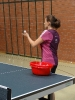 Tischtennislehrgang 2012_21