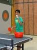 Tischtennislehrgang 2012_22