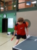 Tischtennislehrgang 2012_23