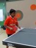 Tischtennislehrgang 2012_24