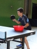 Tischtennislehrgang 2012_25