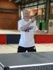 Tischtennislehrgang 2012_26