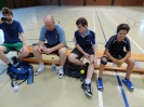 Tischtennislehrgang 2012_27