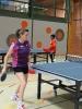 Tischtennislehrgang 2012_30