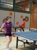 Tischtennislehrgang 2012_31