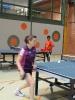 Tischtennislehrgang 2012_32