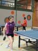 Tischtennislehrgang 2012_33