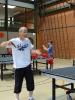 Tischtennislehrgang 2012_34