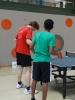 Tischtennislehrgang 2012_35