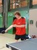Tischtennislehrgang 2012_36