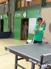 Tischtennislehrgang 2012_37