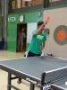Tischtennislehrgang 2012_38