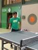 Tischtennislehrgang 2012_39