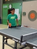 Tischtennislehrgang 2012_40