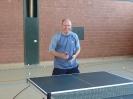 Tischtennislehrgänge