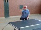 Tischtenniskurs 2012