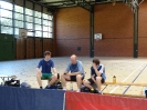 Tischtennislehrgang 2012_41