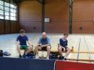 Tischtennislehrgang 2012_42