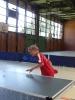 Tischtennislehrgang 2012_43