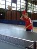 Tischtennislehrgang 2012_44