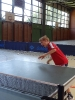 Tischtennislehrgang 2012_45