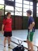 Tischtennislehrgang 2012_46