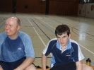 Tischtennislehrgang 2012_47