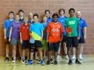Tischtennislehrgang 2012_48