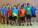 Tischtennislehrgang 2012_49